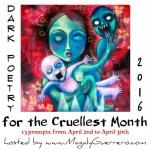 Dark-Poetry-for-the-Cruellest-Month-2016-1-e1458143023313